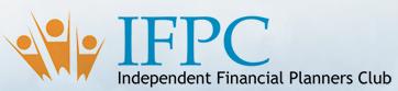 IFPC LOGO