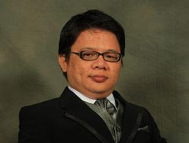 Peluang Profit di Pasar Forex dan Komoditi (1)