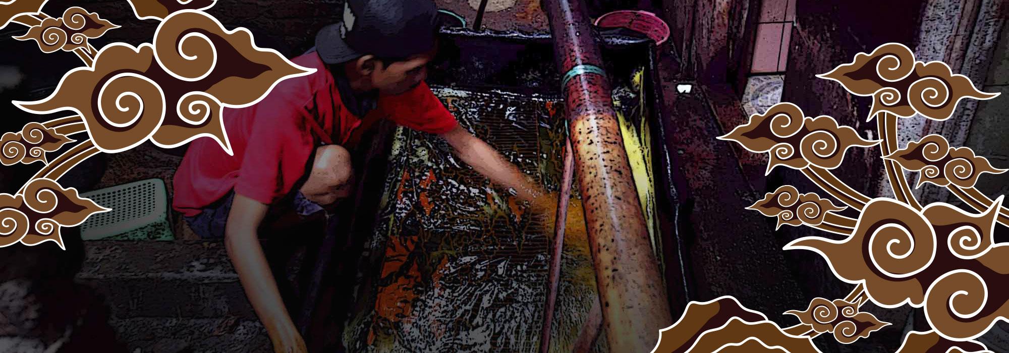 Batik Trusmi 3